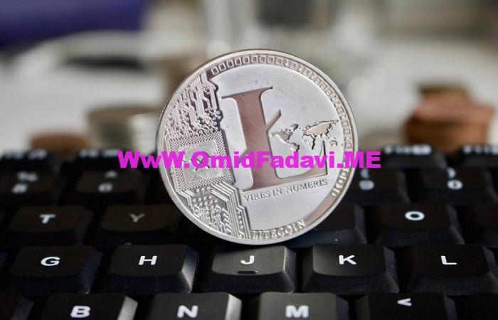الفبای کریپتوکارنسی؛ خرید آموزش ارز دیجیتال
