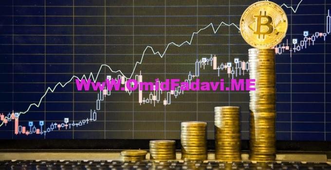 سیگنال ارز دیجیتال چیست؟