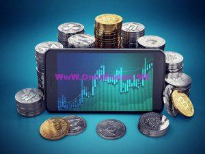آیا شما هم نیاز به آموزش ارز دیجیتال دارید؟