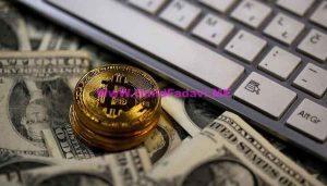 روی ارز دیجیتال سرمایهگذاری نکنید