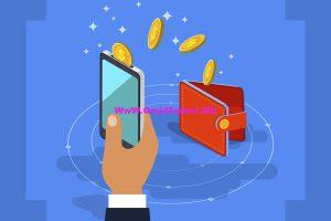 بهترین کیف پول بیت کوین و سایر ارزهای دیجیتال و راهنمای جامع آنها