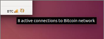 Bitcoin Full Node