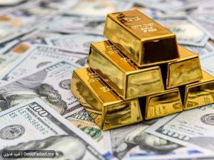 پیش بینی قیمت دلار و طلا و سایر بازارها در چند سال آینده