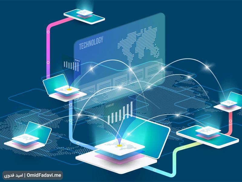 آموزش ارز دیجیتال