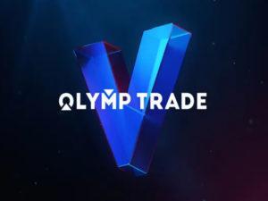 الیمپ ترید Olymp Trade