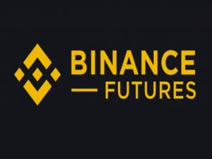 بایننس فیوچرز Futures چیست؟ + نحوه ثبت نام و نکات مهم استفاده از آن