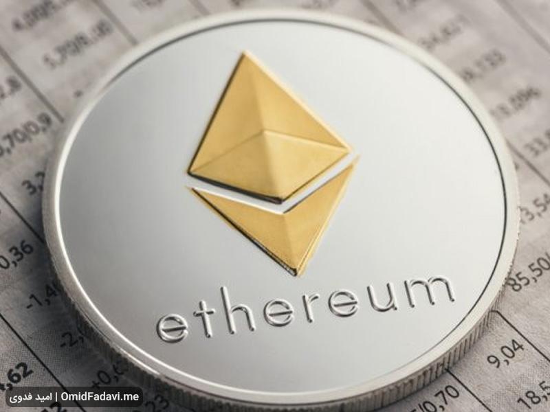 آینده اتریوم و پیش بینی قیمت اتریوم