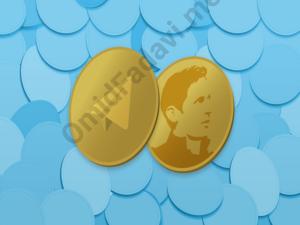 دریافت رایگان🤩 ارز گرام تلگرام از طریق gramfree یا کلاهبرداری؟!