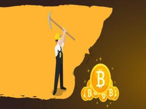 آموزش جامع استخراج بیت کوین Bitcoin در سال 2020