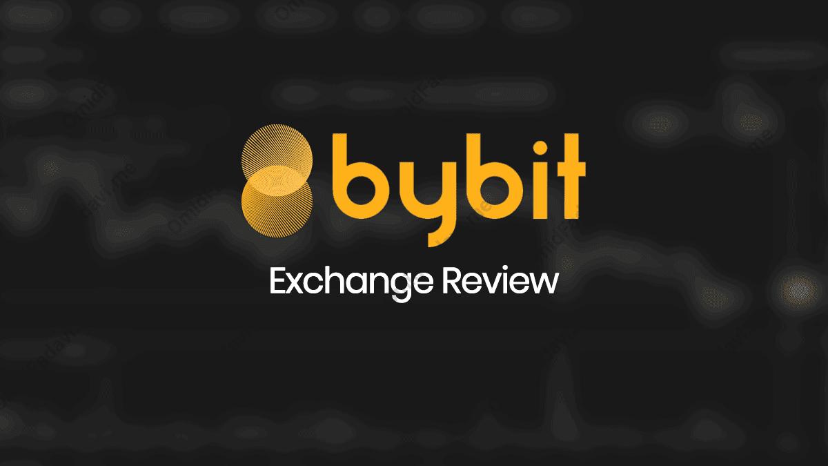 آموزش صرافی Bybit