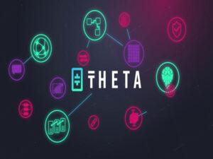Theta چیست؟