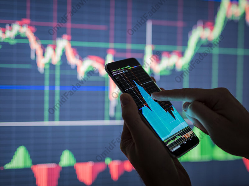 ترید ارز دیجیتال چیست