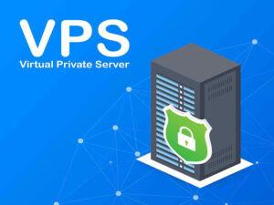 VPS؛راه فعالیت بدون دردسر ایرانی ها در بازار ارز دیجیتال