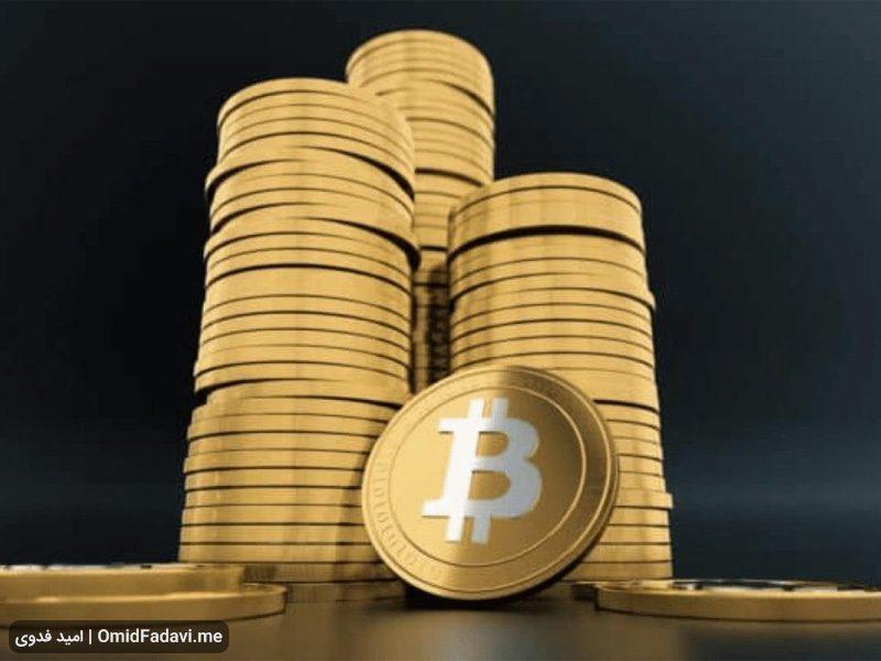 Market Cap چیست