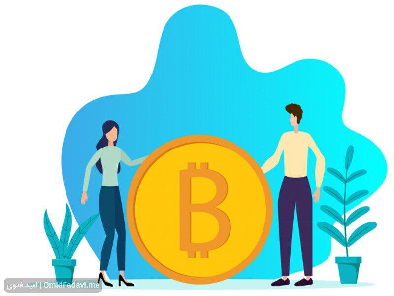 سایت سرمایه گذاری ارز دیجیتال؛هر چیزی که باید بدانید