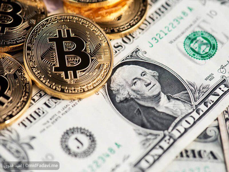 چطور دلار را در بازار ارز دیجیتال خرید و فروش کنیم؟