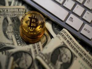 آیا ارزهای دیجیتال گران تر از بیت کوین بهتر هستند؟