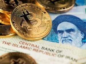 خرید و فروش ارز دیجیتال در ایران با بهترین قیمت